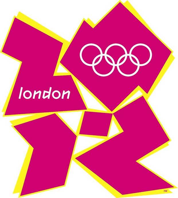 Logo-Juegos-Olimpicos-Londres-2012_waarket