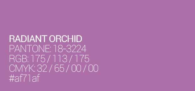 RADIANT-ORCHID-waarket