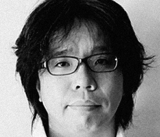 Yugo-Nakamura-waarket-01