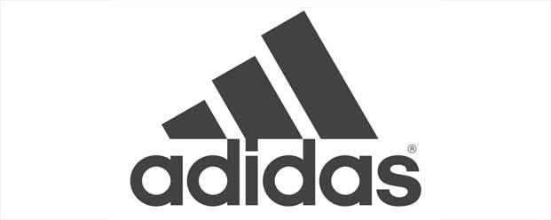 cuánto-cuesta-un-logotipo-by-waarket-imagotipo