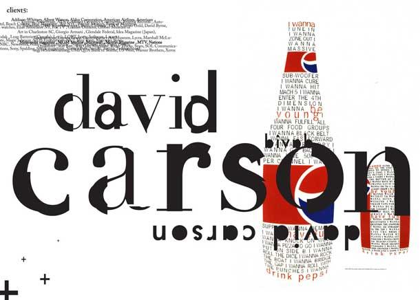 david-carson-waarket-02