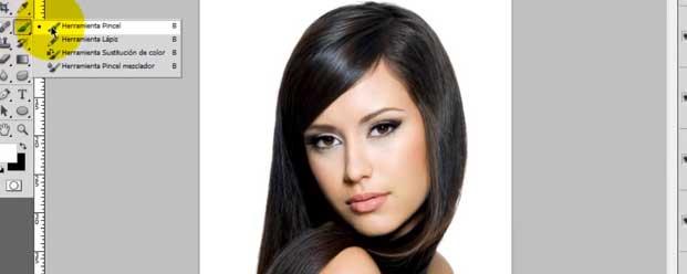 los-7-mejores-tutoriales-de-photoshop---001-cambiar-color-del-pelo