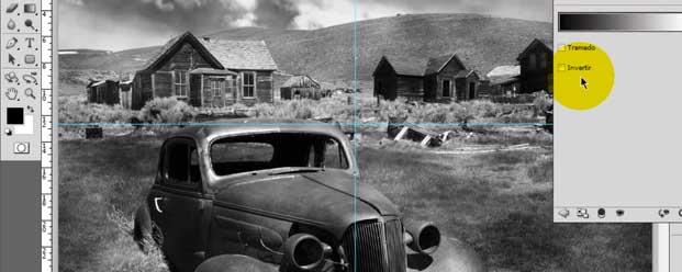 los-7-mejores-tutoriales-de-photoshop---007-dia-noche