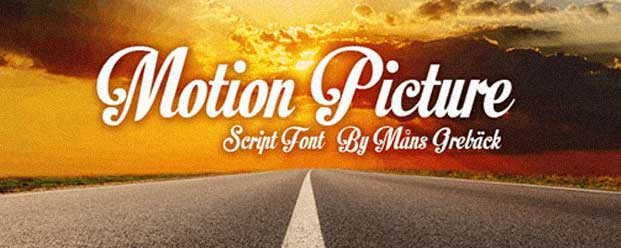 Motion-Picture-waarket