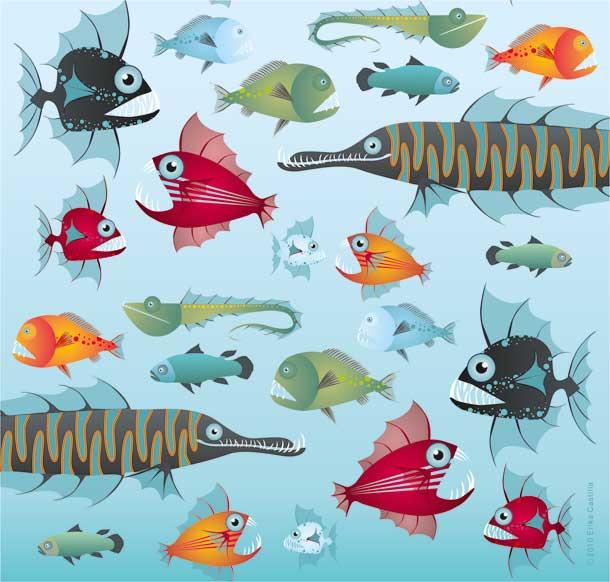 erika-castilla-peces