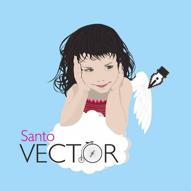 erika-castilla-santo-vector