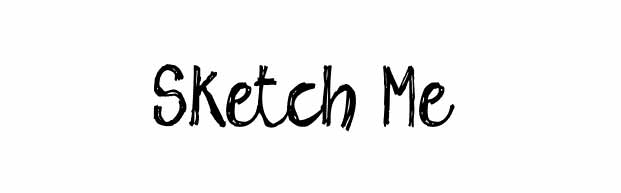 tendencias tipograficas fuentes gratis free fonts sketch me