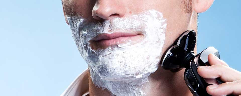 waarket-afeitarse