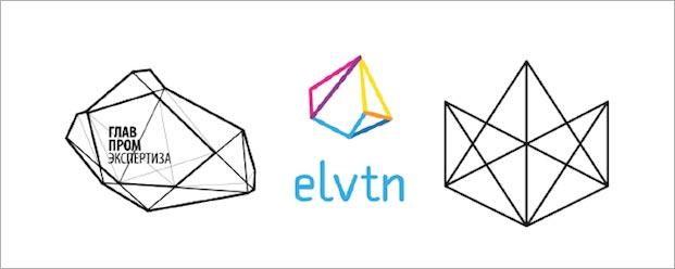 Logotipos-Geometricos
