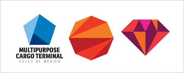 Logotipos-con-colores-planos
