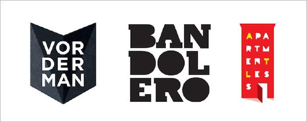 Logotipos-tipograficos-Verticales.