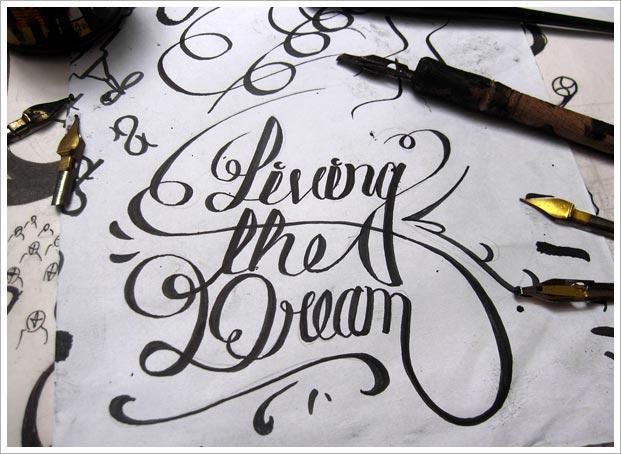 lettering-el-arte-tipografico-urbano004