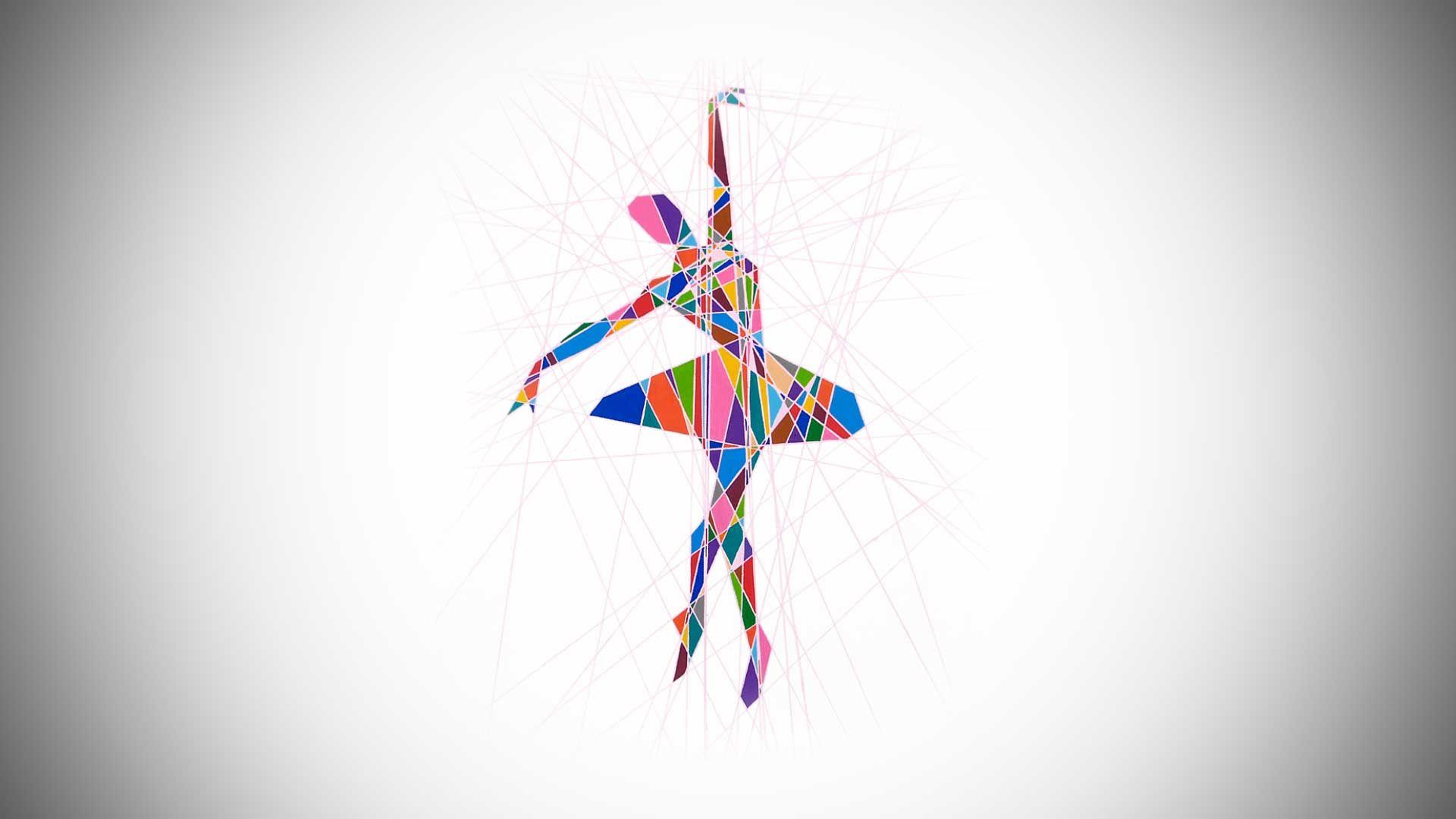 Julien Wenger El Diseño Convertido En Arte Waarket