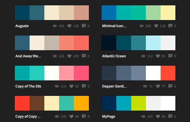 paleta-de-colores-20161