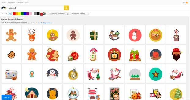 captura_icon-icons