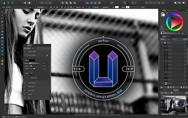 affinity-designer-waarket-01