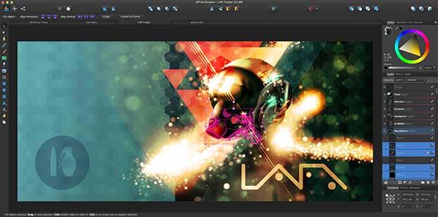 affinity-designer-waarket-02