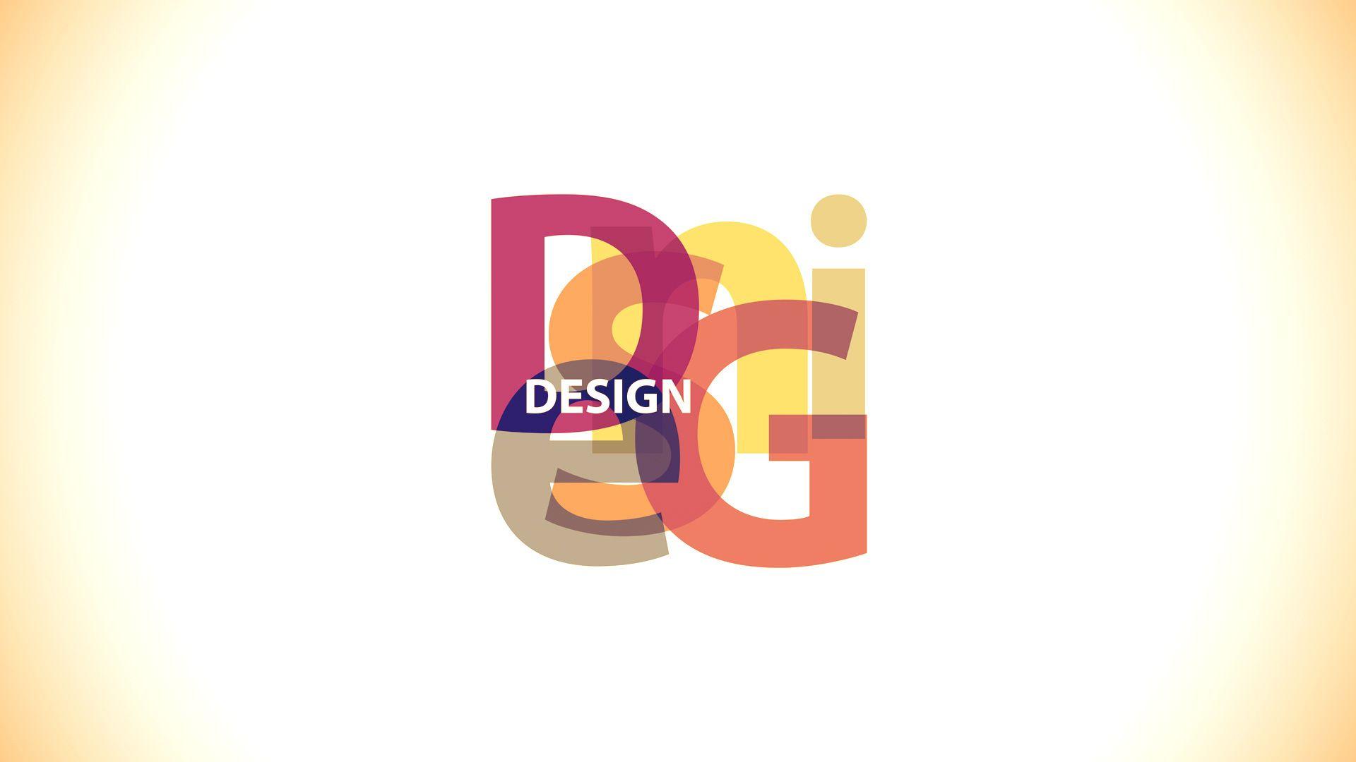 Las 10 tipografías más utilizadas por los Diseñadores Gráficos | Waarket